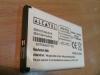 Alcatel OT651 Battery