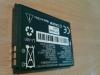 Sagem 920 Battery