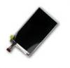 Màn hình Nokia X6-00, 5800, C6-00, 5230, 5233, N97 mini , C5-03, NOKIA 500 Belle Refresh  LCD