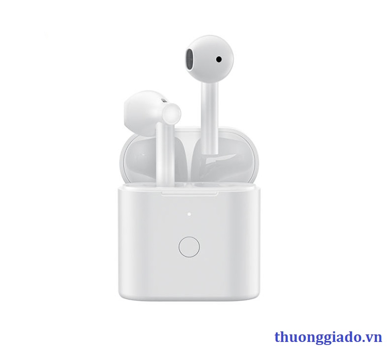 Tai nghe Bluetooth QCY T7 TWS Smart Earbuds