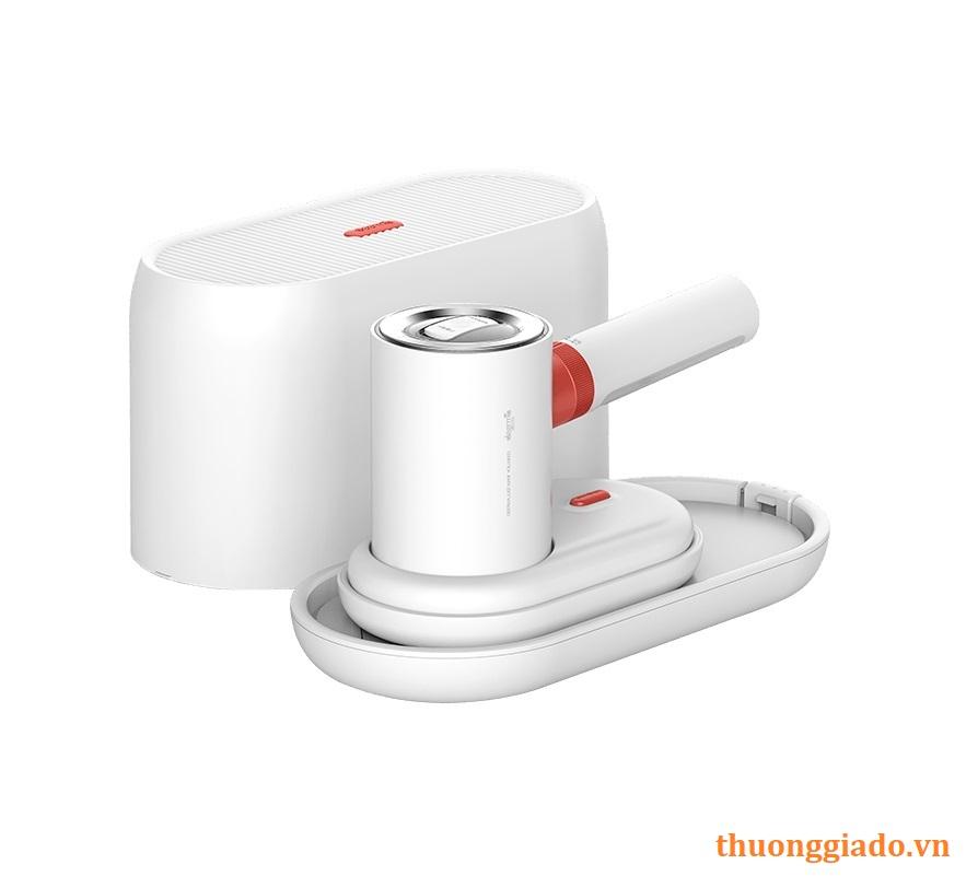 Bàn là (máy ủi) hơi nước đa năng Xiaomi Deerma DEM-HS200