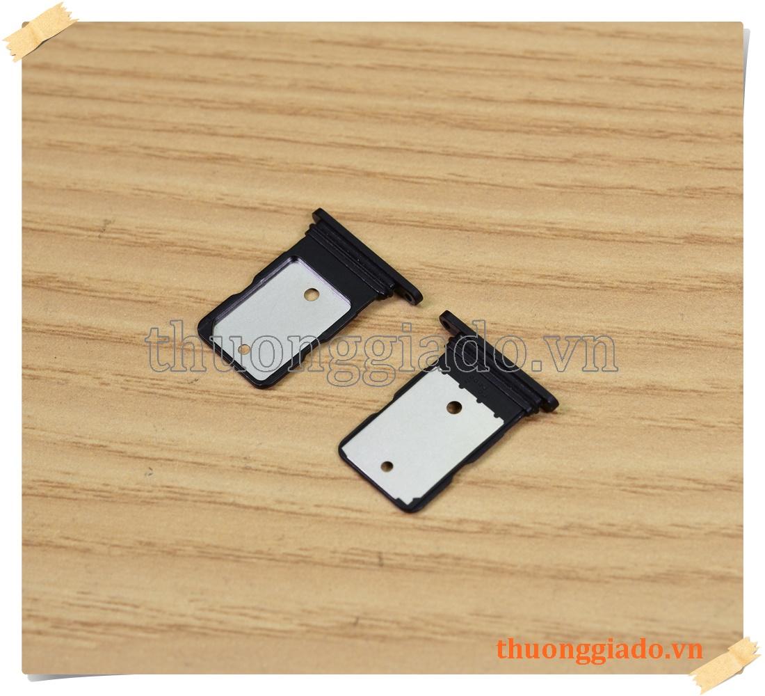 Khay sim Google Pixel 4A 5G (nano sim), địa chỉ bán khay sim tại Hà Nội