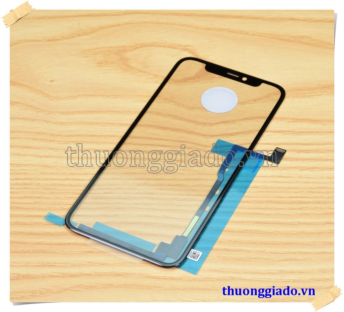 Thay cảm ứng iPhone 11 Pro (5.8 inch) giá rẻ lấy ngay