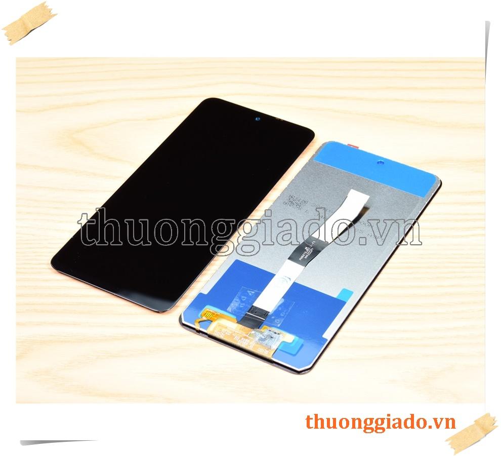 Thay màn hình Redmi Note 9 Pro/ Redmi Note 9S nguyên bộ, nguyên khối, full bộ