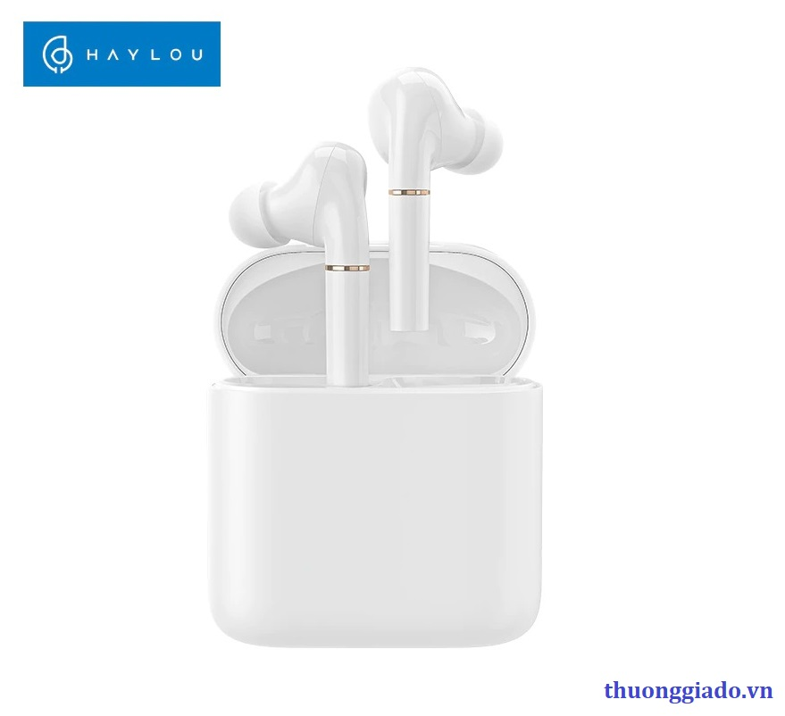 Tai nghe bluetooth Haylou T19 True Wireless
