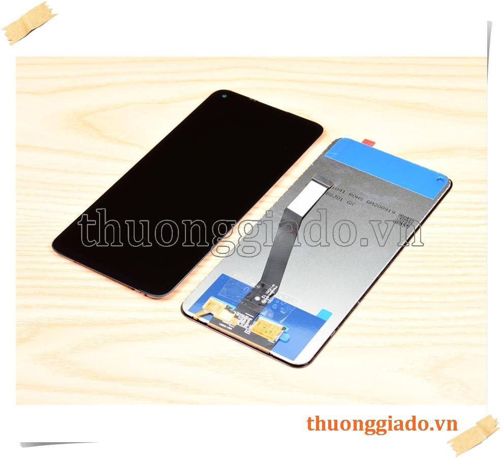 Thay màn hình Redmi Note 9 (6.53 inch) nguyên bộ, nguyên khối, full bộ