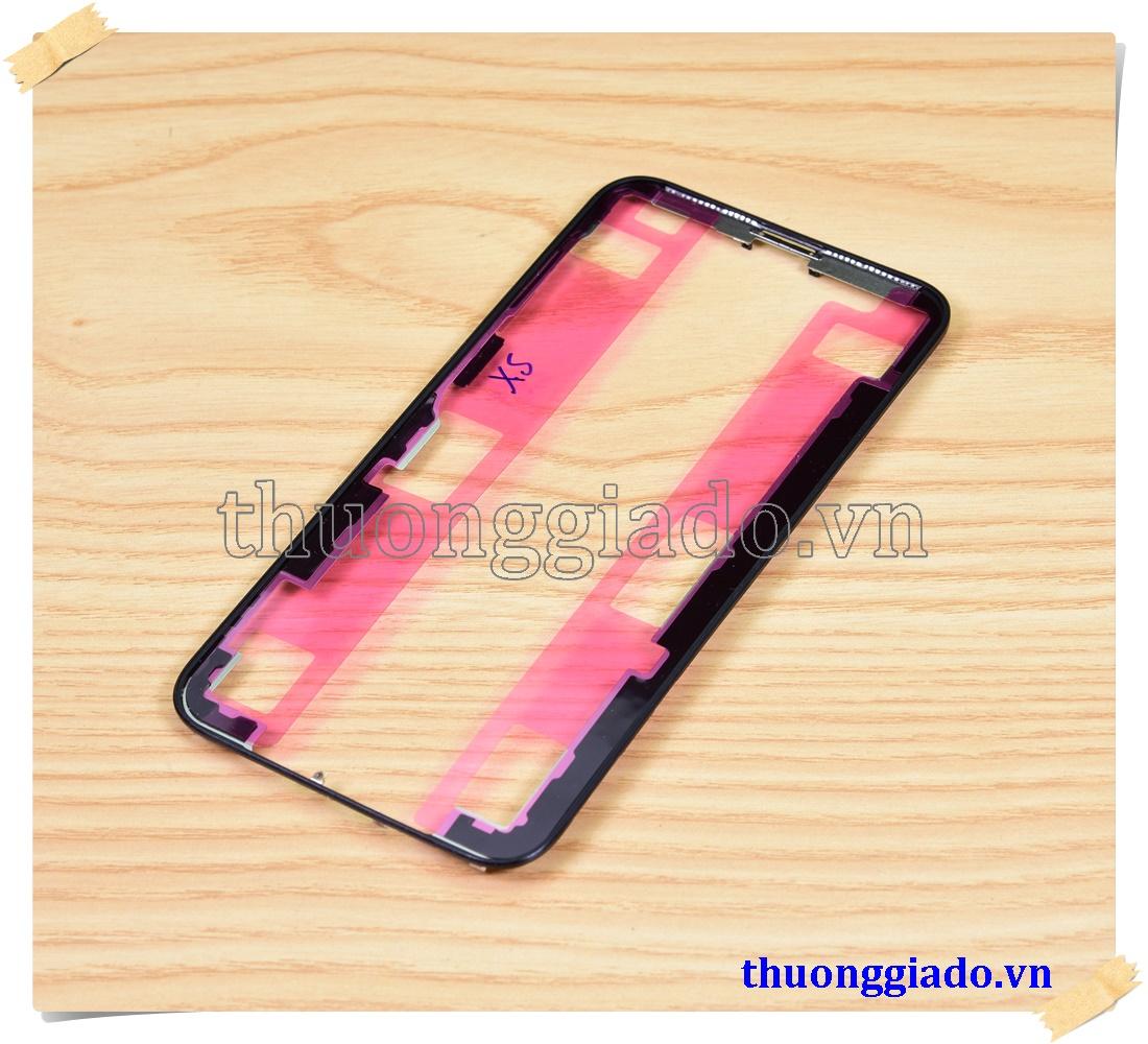 """Thay gioăng màn hình iPhone Xs (5.8"""")"""