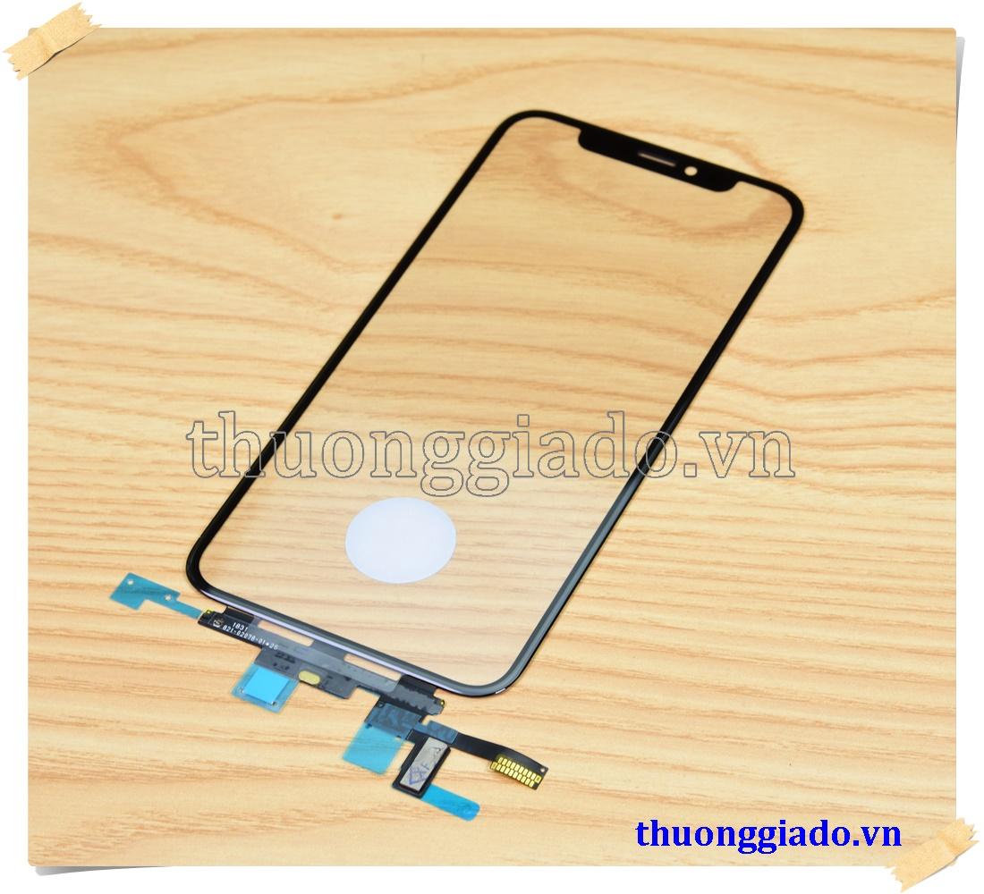 """Thay cảm ứng iPhone Xs (5.8"""") giá rẻ lấy ngay"""