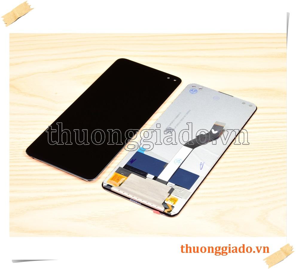 Thay màn hình Redmi K30 (6.67 inch) nguyên bộ, nguyên khối, full bộ