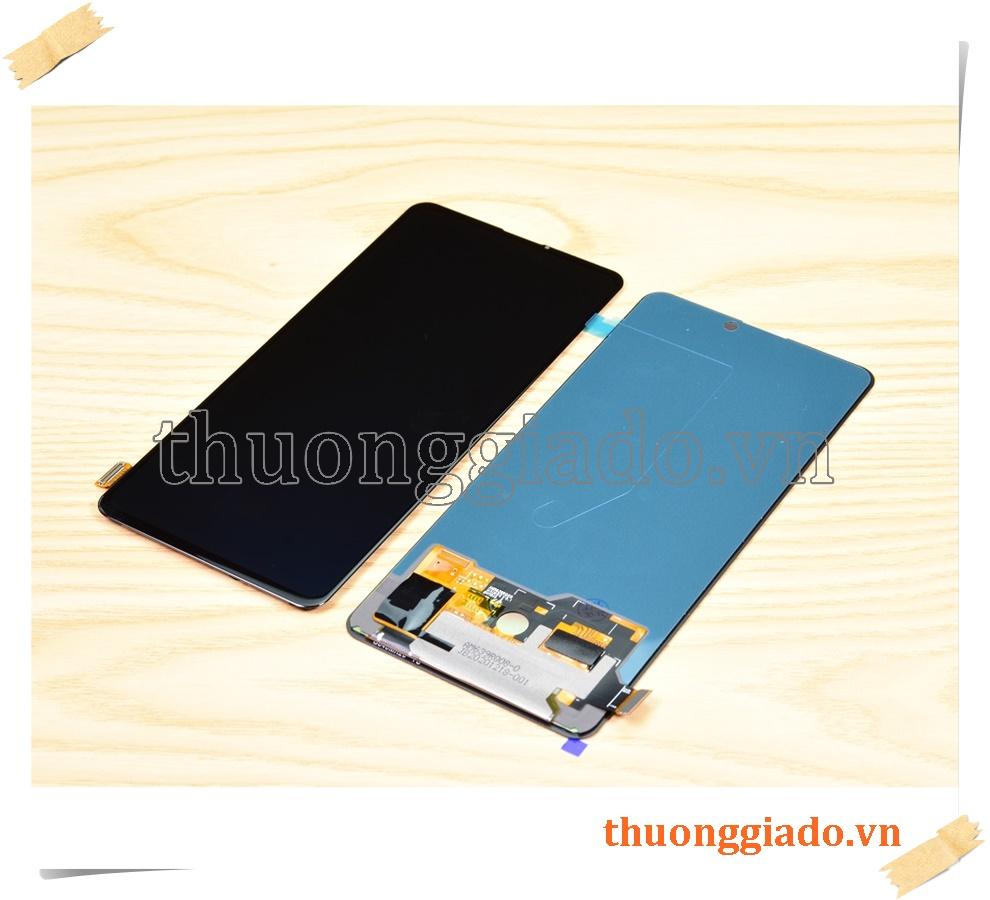 Thay màn hình Redmi K20/ Redmi K20 Pro nguyên bộ, nguyên khối, full bộ