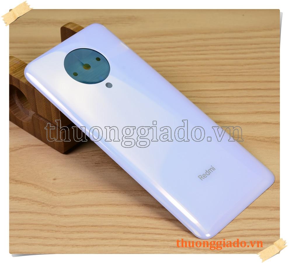 Thay kính lưng Redmi K30 Pro/ Redmi K30 Ultra, thay nắp lưng, nắp đậy pin