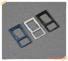 Khay sim Huawei P30 Lite, gồm cả ngăn đựng thẻ nhớ