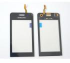 Cảm ứng Samsung wave 723 S7230 S7233 Digitizer