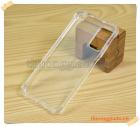 Ốp lưng silicone Redmi 9T, ốp dẻo trong suốt tăng cường chống sốc 4 góc