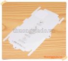 Miếng dán PPF cho lưng và khung viền iPhone 11 Pro (5.8 inch)