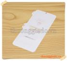 Samsung Galaxy S21 SM-G991 - Miếng dán màn hình PPF (full màn)