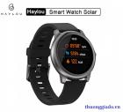 Đồng hồ thông minh Haylou Solar LS05-1