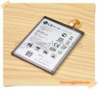 Thay pin LG V60 ThinQ (BL-T46) 5000mAh, 19.4Wh, Li-ion battery