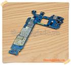 Bán main Samsung Galaxy S7 Edge bản quốc tế SM-G935F (hàng tháo máy)
