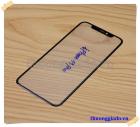 Thay mặt kính (ép kính) màn hình iPhone 11 Pro (5.8 inch)