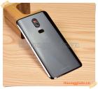 Thay kính lưng (nắp đậy pin) OnePlus 6, 1+6, hàng zin theo máy250