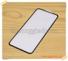 Miếng dán màn hình Realme X50 5G/ Realme X50M/X50T (kính cường lực 9H, 5D)