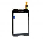 Cảm ứng Samsung galaxy mini s5570 digitizer