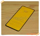 Miếng dán kính cường lực Oppo F11 Pro, full màn hình, loại 9D