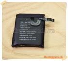 Thay pin đồng hồ thông minh trẻ em Huawei Children's Watch 3 Pro, HB642735ECW, 660mAh