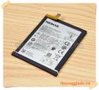 Thay pin Nokia 7.2/ Nokia 6.2 (LC-620) 3500mAh 13.48Wh
