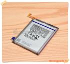 Samsung Galaxy A31 (6.4 inch) - Thay pin Samsung EB-BA315ABY (5000mAh, 19.30Wh)
