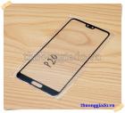 """Thay mặt kính (ép kính) màn hình Huawei P20 (5.8"""")"""