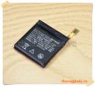 Thay pin đồng hồ thông minh Ticwatch 2 Ticwatch2 WE11056, 300mAh, SP372728SE