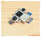Samsung Galaxy A91 - Thay cụm camera sau, camera chính lấy ngay (3 camera trong 1 cụm)
