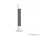 Quạt tháp thông minh Xiaomi Mijia DC BPTS01DM