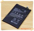 Thay pin Mi Redmi Note 9 4G (BN62) 6000mAh 23.2Wh Li-ion Polymer Battery