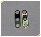 Thay kính camera sau Mi Note 10, Mi Note 10 Pro, thay mặt kính camera sau lấy ngay