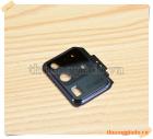 Samsung Galaxy S20 Ultra/ SM-G988-Thay kính camera sau (kèm viền, hàng zin tháo máy)
