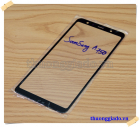 Thay mặt kính màn hình Samsung Galaxy A7 (2018) SM-A750