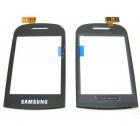 Cảm ứng Samsung B3410 digitizer