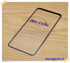 Thay mặt kính (ép kính) màn hình Oppo F11 Pro