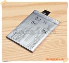 Thay pin Sony Xperia 10 Plus model 12390586 3.85V 3000mAh 11.3Wh
