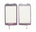 Cảm ứng Samsung S5560