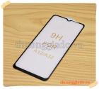 Samsung Galaxy A12/Galaxy A32 - Miếng dán màn hình (kính cường lực 9H, 5D, full màn)