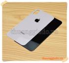 """Thay kính lưng iPhone Xs (5.8"""") lấy ngay giá rẻ"""