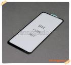 Samsung Galaxy M11 - Miếng dán kính cường lực full màn hình  (9H, 5D)