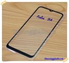 Thay mặt kính (ép kính) màn hình Redmi 9C