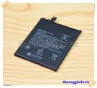 Thay pin Mi Redmi K30 Ultra (BM4U) 4420mAh