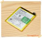 Thay pin Oppo K3 / Reno 2F / Reno 2Z (BLP715) 3765mAh 14.49Wh Li-ion Polymer battery