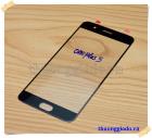Thay mặt kính (ép kính) màn hình OnePlus 5/ 1+5